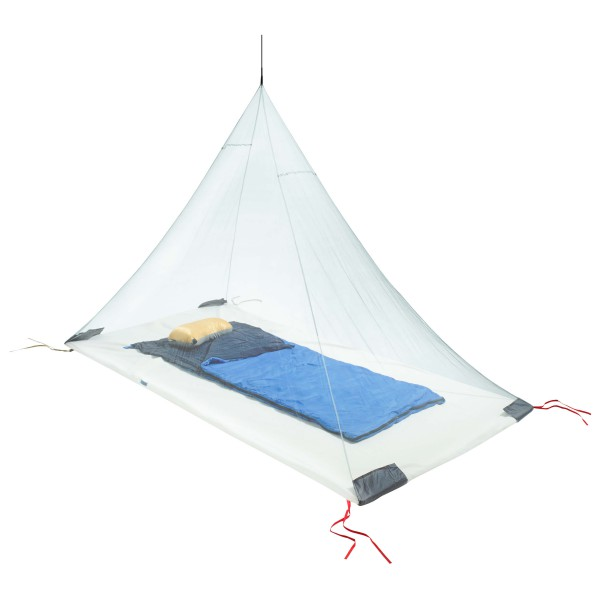 Cocoon - Mosquito Nets Ultralight - Moskitonet