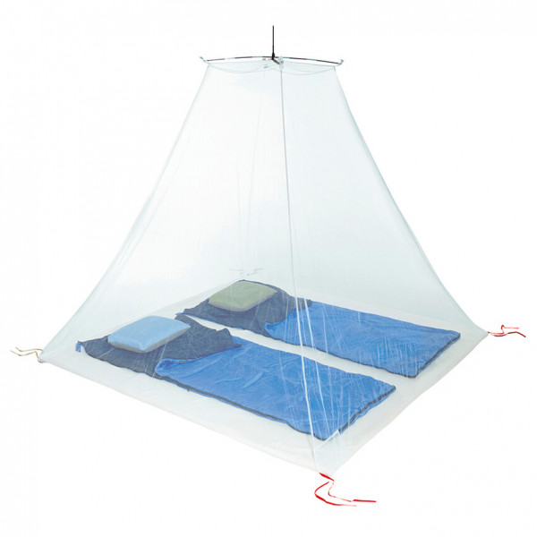 Cocoon - Mosquito Nets Ultralight - Moskitonetz