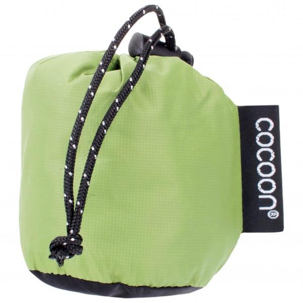 Cocoon - Ultralight Head Net - Moustiquaire