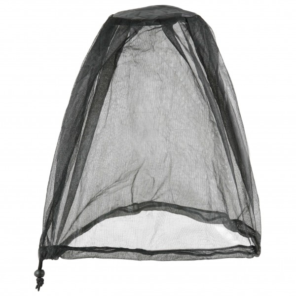 Lifesystems - Midge/Mosquito Head Net - Moskitonetz