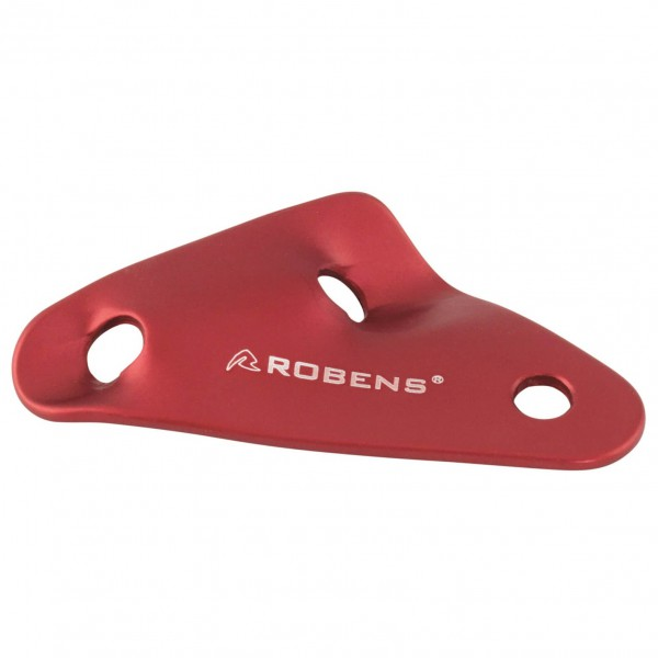 Robens - Guyline Alloy Adjuster