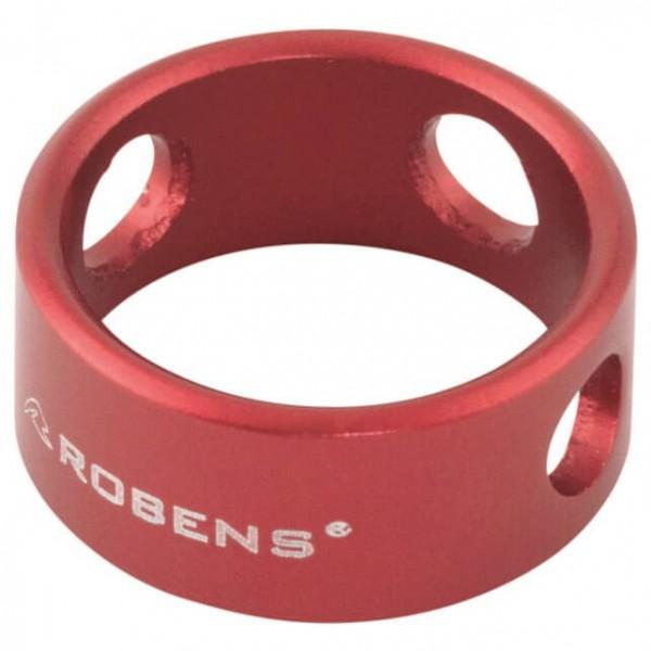 Robens - Tube Guyline Alloy Adjuster