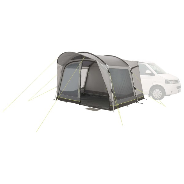 Outwell - Scenic Road 200 - Motorhome awning