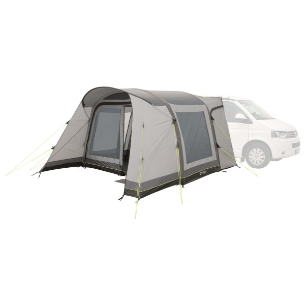 Outwell - Scenic Road 200SA - Motorhome awning