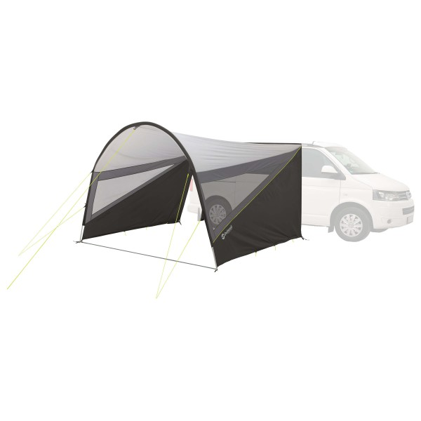 Outwell - Touring Canopy L - Busvoortent