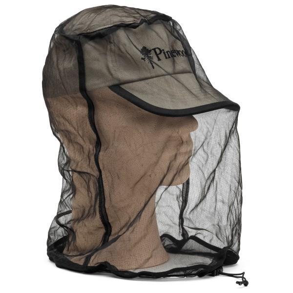 Mosquito Netz - Mosquito net