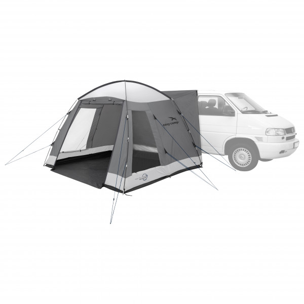 Easy Camp - Fairfields - Motorhome awning