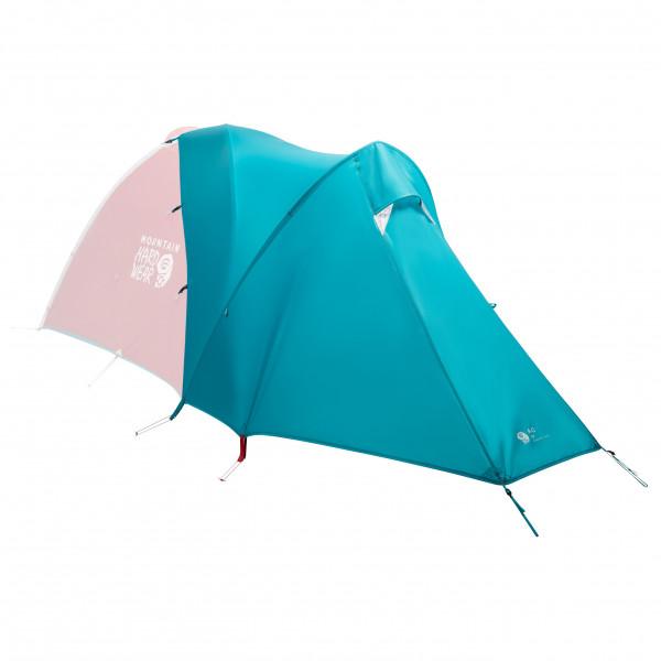 Mountain Hardwear - AC 2 Vestibule - Teltan lisäosa