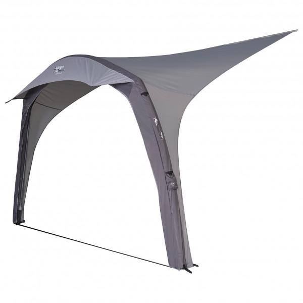 Vango - Airbeam Sun Canopy For Caravan & Motorhomes 3M - Bus-Vorzelt