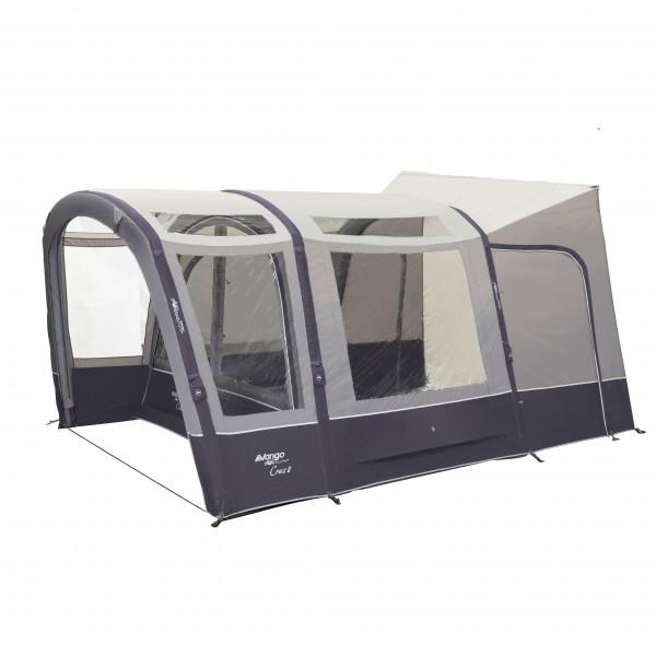 Vango - Cruz III Low - Motorhome awning
