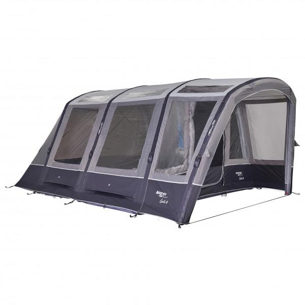 Vango - Galli III RSV Low - Motorhome awning