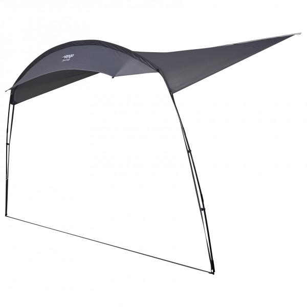 Vango - Poled Sun Canopy For Caravan & Motorhomes 3M - Busvoortent