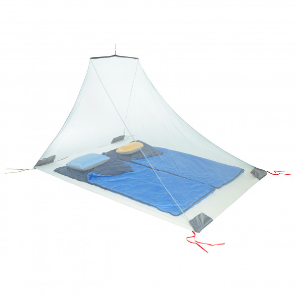 Cocoon - Mosquito Outdoor Net - Moskitonet