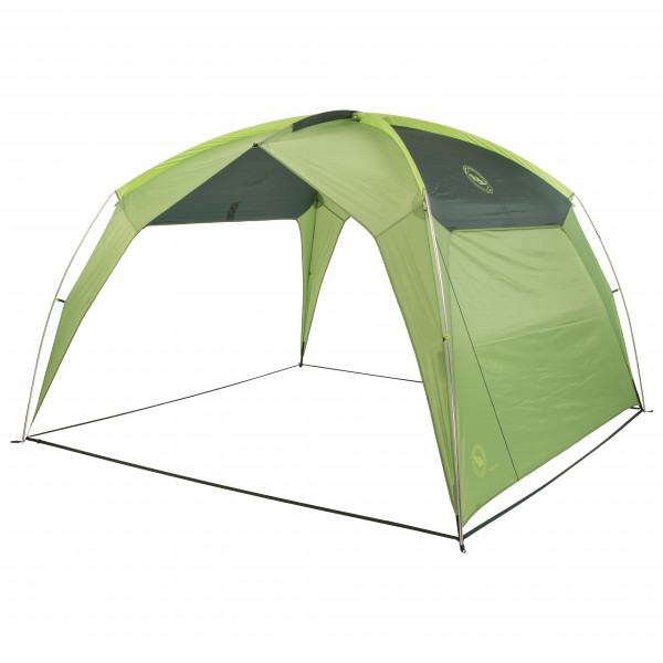 Big Agnes - Accessory Wall- Three Forks Shelter - Bus-Vorzelt