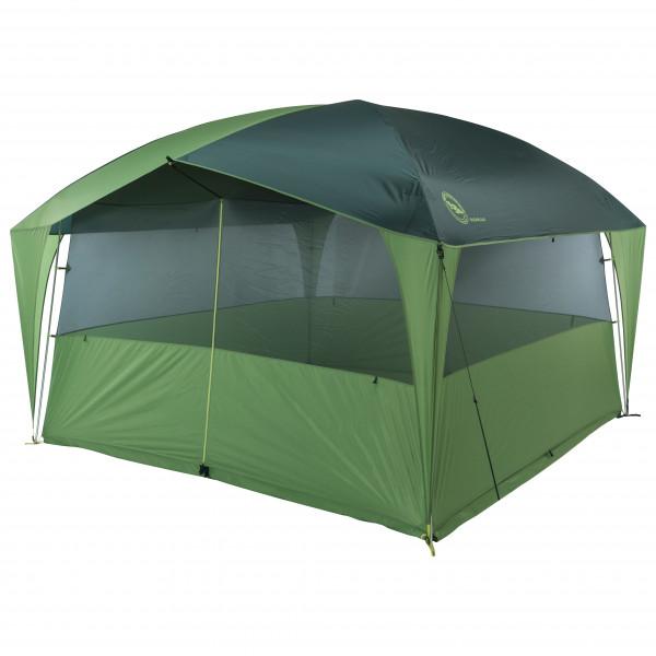 Big Agnes - Sugarloaf Camp - Group tent