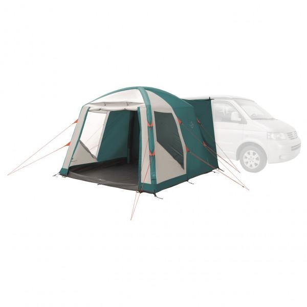 Easy Camp - Podium Air - Busvoortent