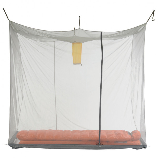 Exped - Box I - Mosquito net