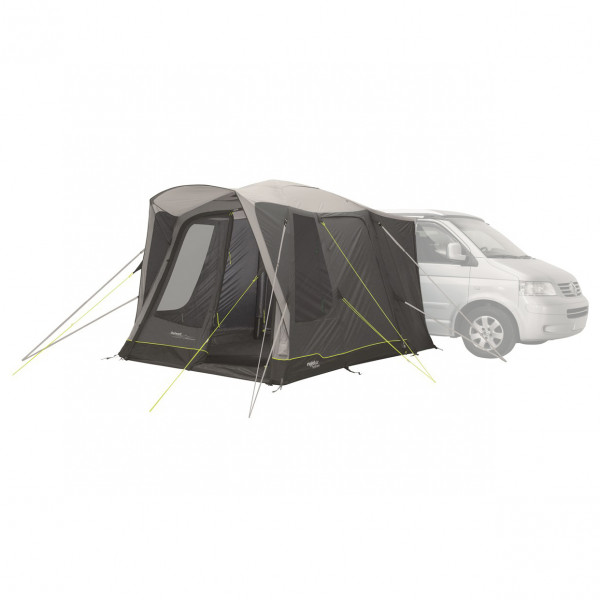 Outwell - Milestone Shade Air - Motorhome awning