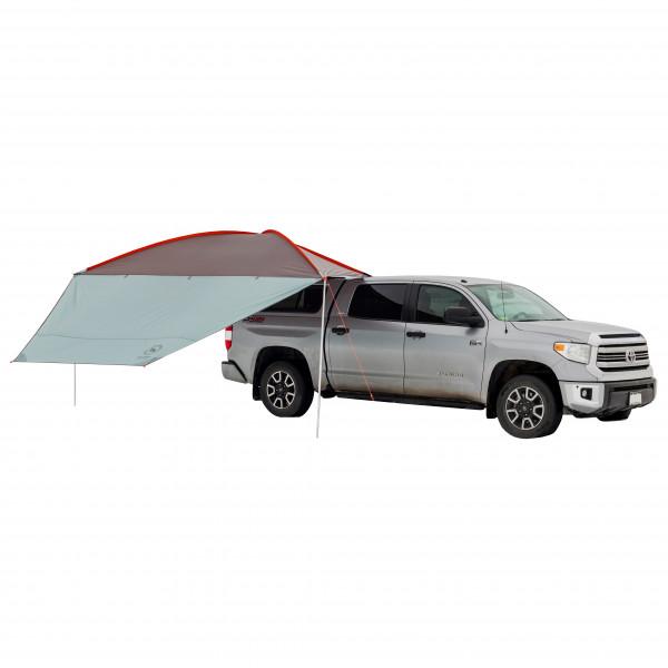 Big Agnes - Sand Wash Car Tarp - Motorhome awning