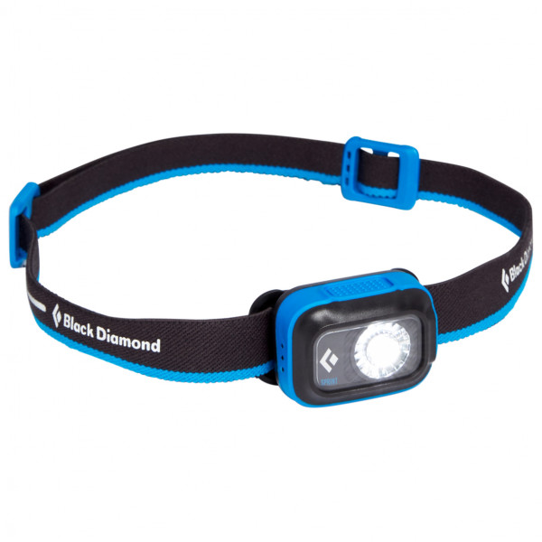 Black Diamond - Sprint 225 Headlamp - Stirnlampe