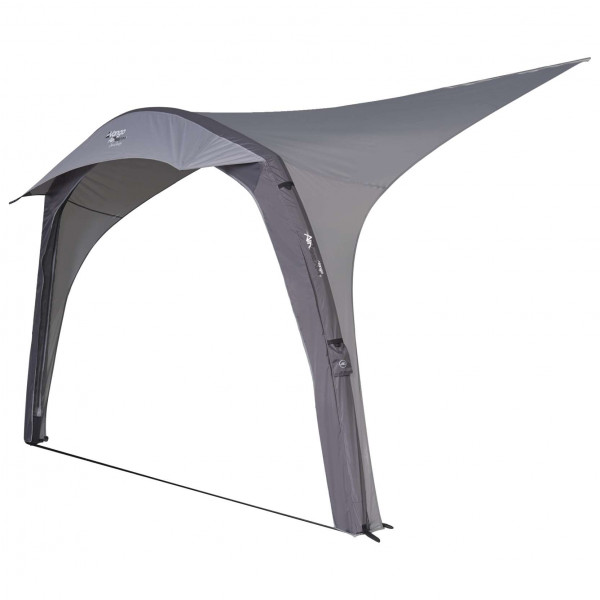 Vango - Airbeam Sky Canopy for Caravan & Motorhomes - Auvent camping-car
