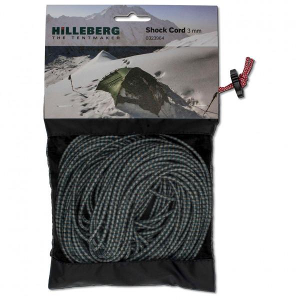 Hilleberg - Shock Cord