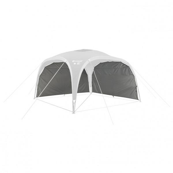 Outwell - Summer Lounge L Side Wall Set - Estensione per tenda