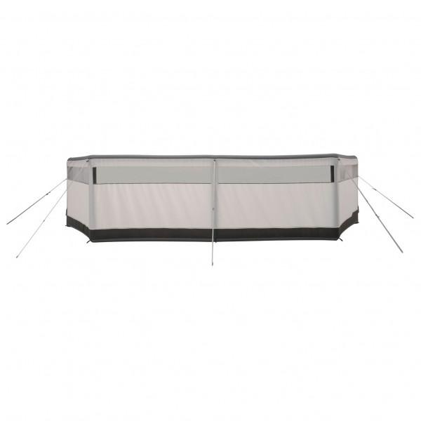 Outwell - Windscreen Air - Ampliación para tienda