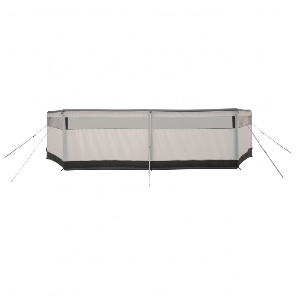Outwell - Windscreen Air - Tent extension