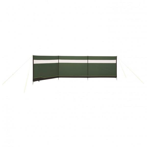 Outwell - Windscreen Elegant Green - Tent extension