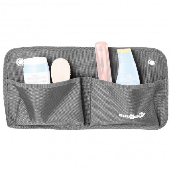 Brunner - Hangar 2 - Wash bag