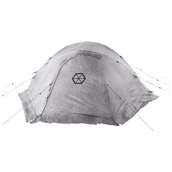 Samaya - Vestibule 2.0 Dyneema - Tent extension