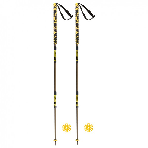 Grivel - Trail 3 - Walking poles