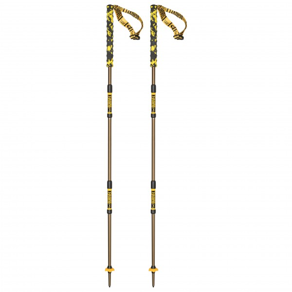 Grivel - Trail 3 - Walking poles