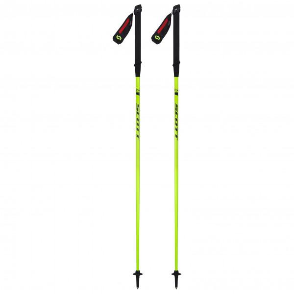 Scott - RC - Trekking poles
