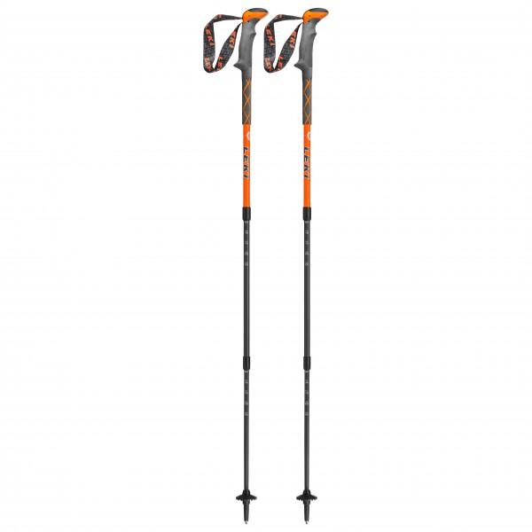 Leki - Carbonlite - Trekking poles