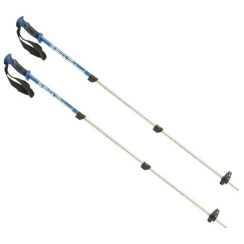 Black Diamond - Expedition - Ski poles