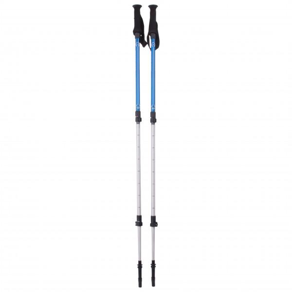 Komperdell - Trailmaster Foam PL - Walking poles
