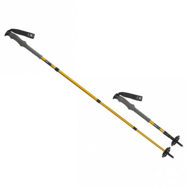 Exped - Explorer 130 SA - Walking poles