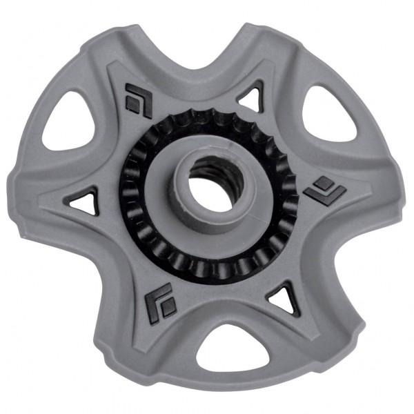 Black Diamond - Powder Baskets (Paar) - Schneeteller