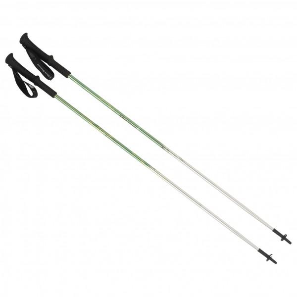 Black Diamond - Distance - Trekking poles