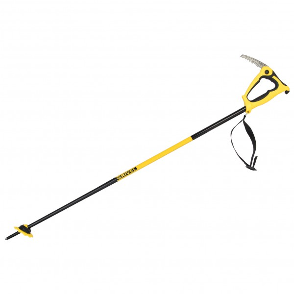 Grivel - Condor - Mountaineering pole