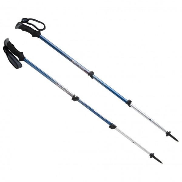 Black Diamond - Contour Elliptic - Walking poles