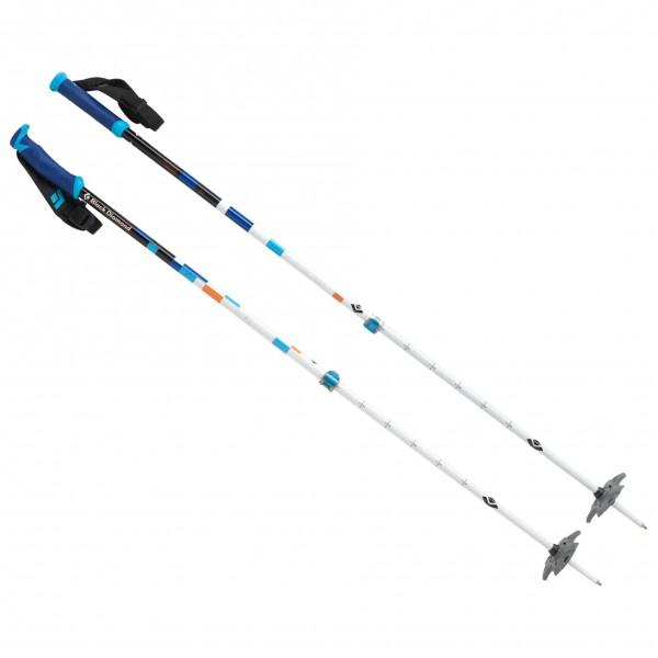 Black Diamond - Boundary - Ski poles