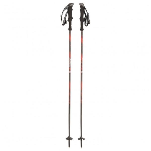 Black Diamond - Ultra Mountain Carbon - Walking poles