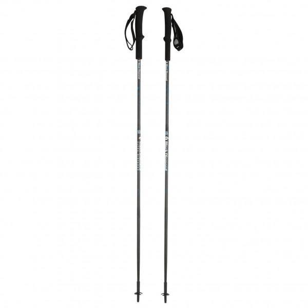 Black Diamond - Ultra Distance - Trekking poles