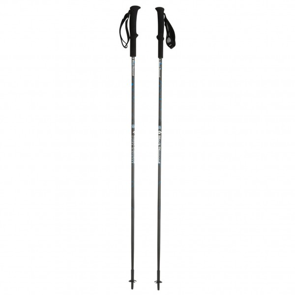Black Diamond - Ultra Distance - Walking poles