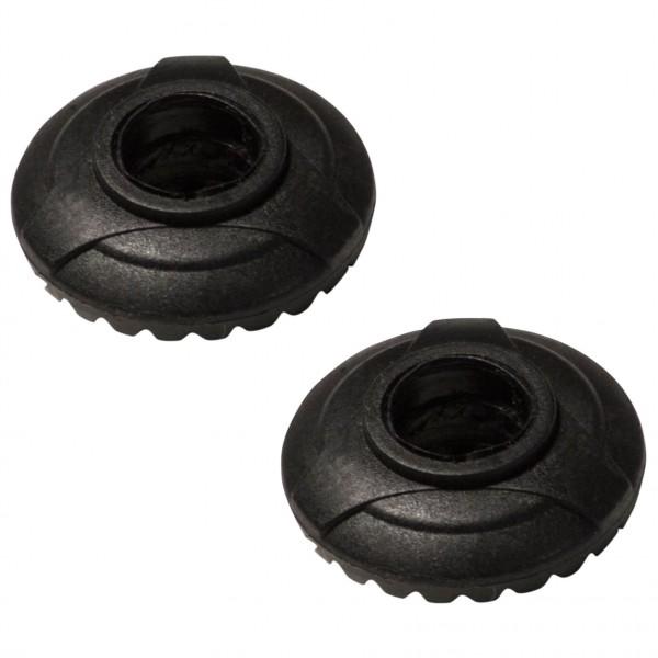 Black Diamond - Trekking Pole Spare Baskets - Tillbehör till trekkingstavar