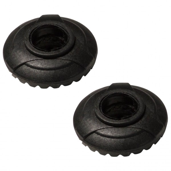 Black Diamond - Trekking Pole Spare Baskets