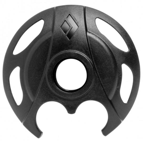 Black Diamond - Ultra Mountain Z-Pole Baskets - Lumisompa